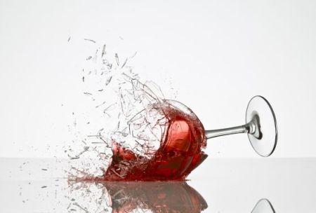 dejar el alcohol mejora la vida sexual, foto by El Pais