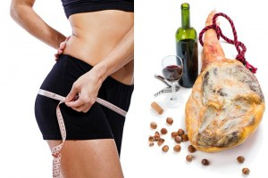 dieta_vino_tinto-web