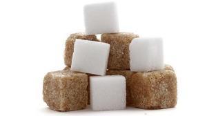 exceso-azucar-salud--478x270