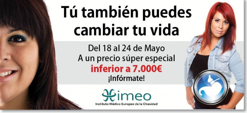 Banner-Banda-Mayo-Newsletter-Oferta-Mayo-1024x469