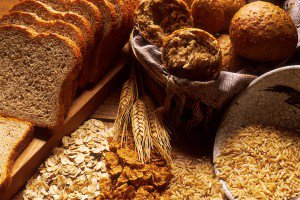 Bread_and_grains-300x200