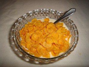 Cereal_con_yogur-300x225