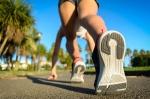 Durante la Fase Fast de la Dieta de los Días Alternos se pierden hasta 2 kg por semana