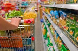 Gran parte de los alimentos que compramos envasado ya contienen azucar