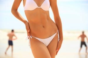 La tercera fase Contoller de la Dieta de los Días Alternos nos enseña como mantener el peso perdido