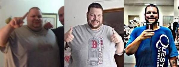 Un-fan-de-Taylor-Swift-pierde--200-kilos