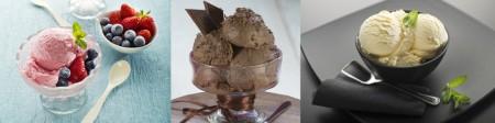 dieta-dias-alternos-helados-saludables-1024x256