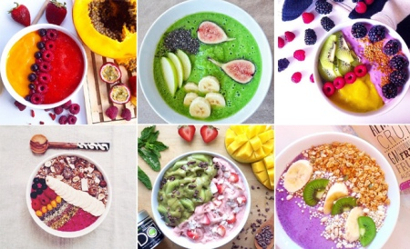 smoothie-bowl--z