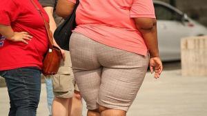 obesity--644x362