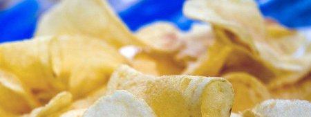 Patatas-chips_adictivas