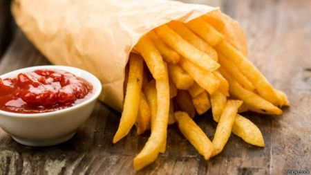chips_fries_papas_thinkstock