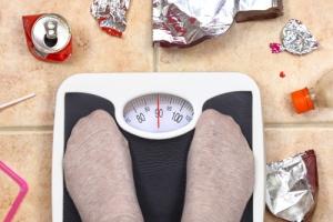 En verano se pueden coger entre 3 y 5 kilos