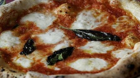 pizza-alimentos-adictivos--644x362