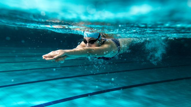 151105182606_swimming_624x351_thinkstock_nocredit