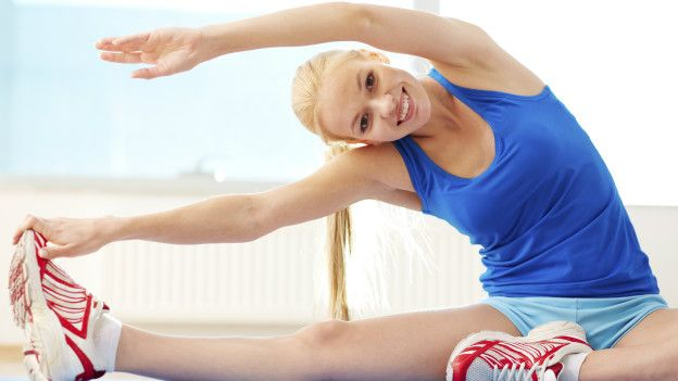 151105183033_stretching_624x351_thinkstock_nocredit
