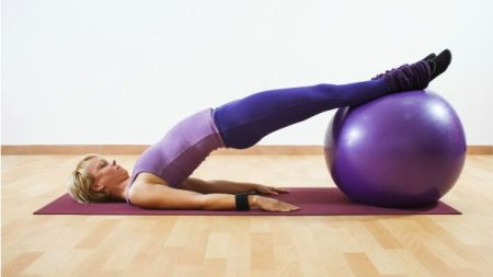 151105183437_pilates_624x351_thinkstock_nocredit