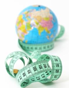 Dia de la obesidad 2015_IMEO