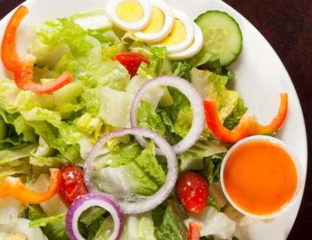 Resultado de imagen de Dieta de protección gástrica y/o duodenal