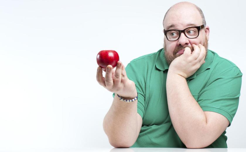 la-dieta-de-la-mediana-edad-los-modos-mas-sencillos-de-perder-peso-a-partir-de-los-40