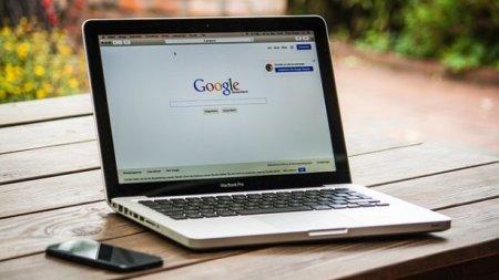 google tendencias 2015