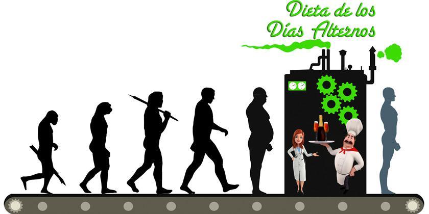 dieta-adelgazar-dias-altern