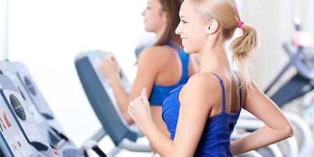 ejercicio-cardiovascular