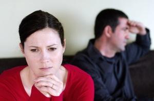 Reducir los niveles de estrés aumenta la probabilidad de concebir