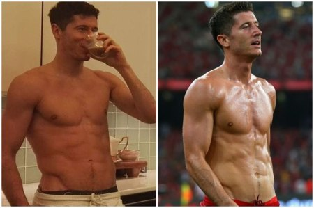 Robert-Lewandowski-dieta-2