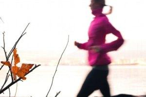 ejercicio físico beneficioso en personas obesas