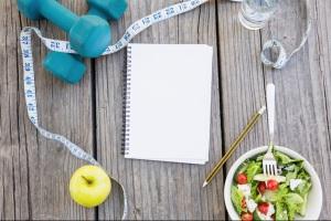 a dieta