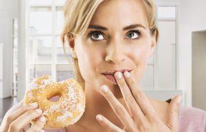 preguntas antes de ponerse a dieta