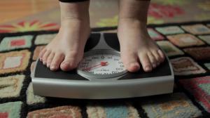 casi uno de cadad tres españoles serán obesos en 2025