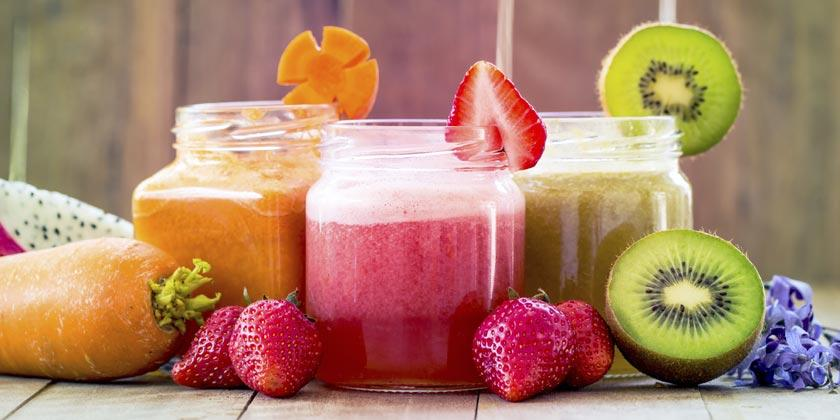 zumos-frutas-verduras