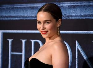 cast-member-emilia-clarke-attends-the-premiere-for-the-sixth-season-of-hbo-s-game-of-thrones-in-los-angeles-april-10-2016-reuters-phil-mccarten