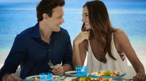 esta-pareja-ha-inventado-la-dieta-perfecta-y-se-ha-hecho-de-oro-la-siguen-todos-los-ricos