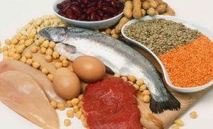 comida_proteinas_n-672xXx80
