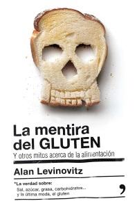 Mentira-gluten-portada