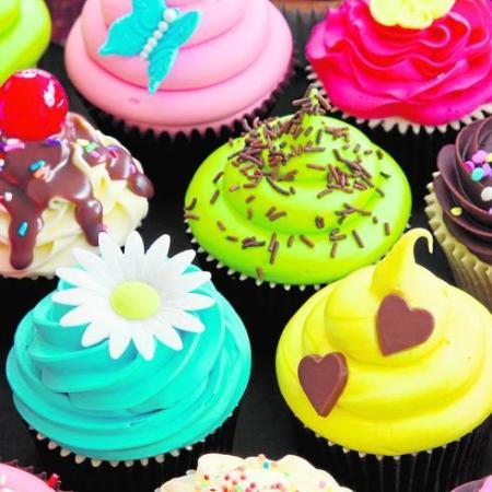 pasteles-muffins-kmNB-U20785360748DaH-490x490@Las Provincias