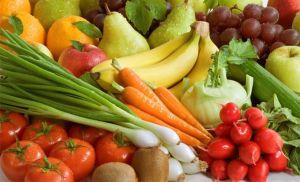 verduras-y-frutas_n-672xXx80