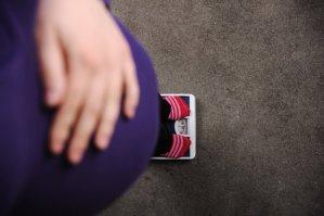 peso-en-el-embarazo