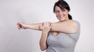 mujer-y-gym-655x368