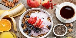 desayuno-adelgazar