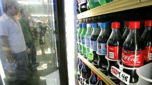 botellas-coca-cola-getty-images_978812681_118482692_667x375