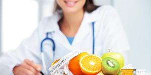 dieta-saludable-adelgazar