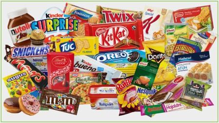 marcas-que-utilizan-aceite-de-palma-en-sus-productos