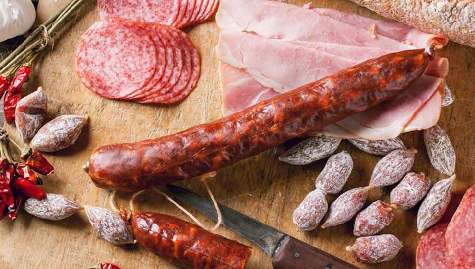 Ocho alimentos que suben el colesterol instituto m dico europeo de la obesidad imeo - Alimentos q producen colesterol ...