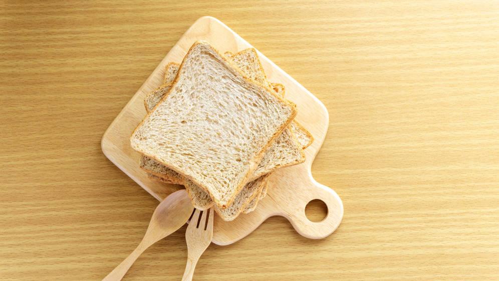 lista de alimentos de dieta cetogénica que incluye los mejores y peores alimentos cetogénicos