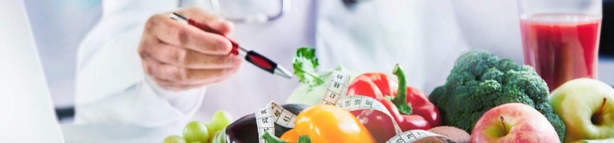 Noticias del Instituto Médico Europeo de la Obesidad