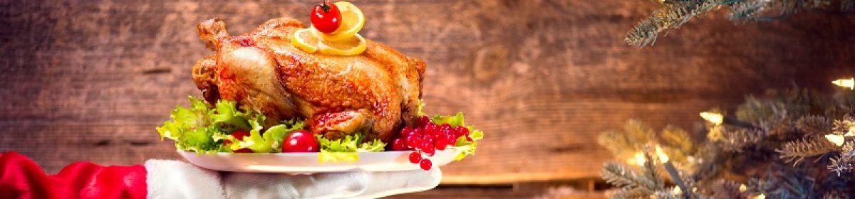 Blog Stop a la Obesidad
